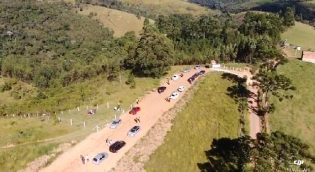 32c  : : terreno com acesso rodovia dom pedro