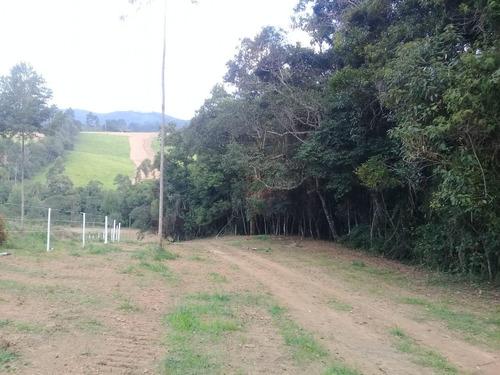 32c: :: terreno no interior de são paulo