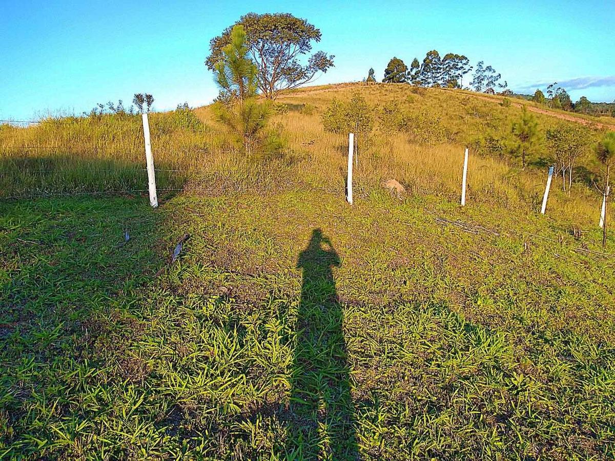 32c  :  : terreno próximo há atibaia