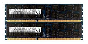 Dell Pc Dimension - Memorias RAM para PC DDR3 RDIMM en