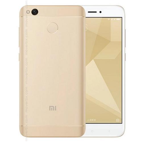 32gb iphone celular