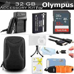 SZ-16 iHS XZ-2 iHS SH-50 High Protection Case for Olympus SH-21