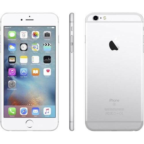 32gb phone iphone plus