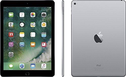 (32gb) tablet ipad air