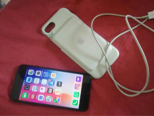 32gb teléfono iphone