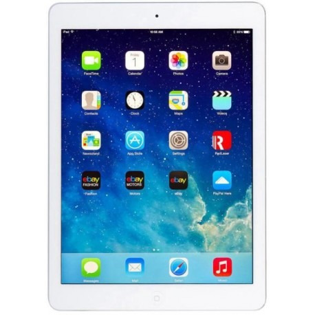 32gb wi-fi ipad mini