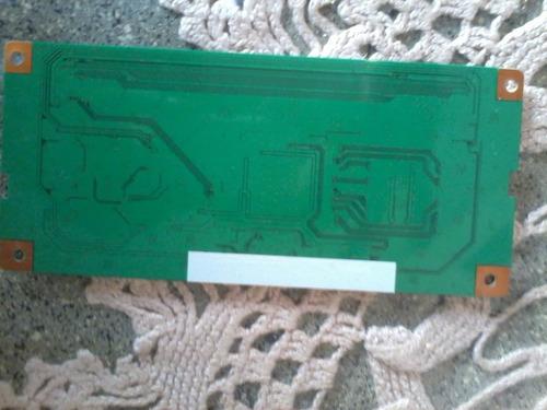 32pfl5312 78 philips lcd placa tecon