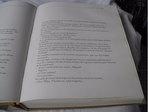 33 cuentos (arturo uslar pietri)