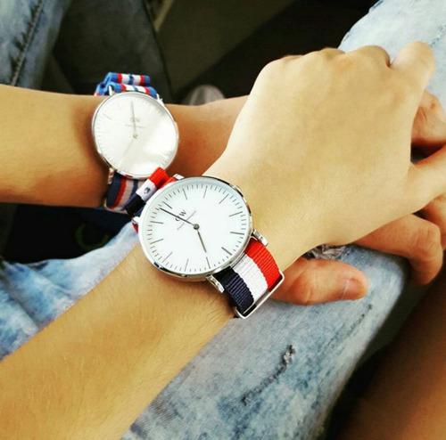 *33-red* catalogo de relojes modelos exclusivos en el pais