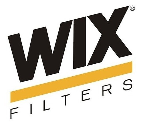 33199 filtro combustible wix mf618 dmax corsa astra spark