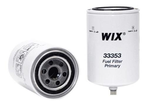 33353 filtro combustible bf896 p558712 ff200 wp3401 mf3401