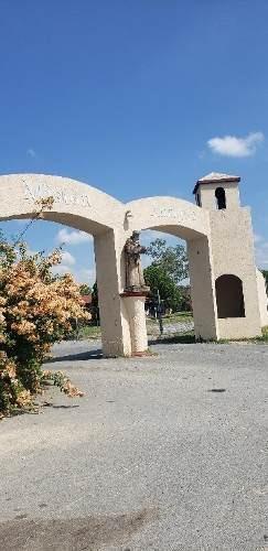 335935-terreno campestre en col. mision antigua en cadereyta jimenez