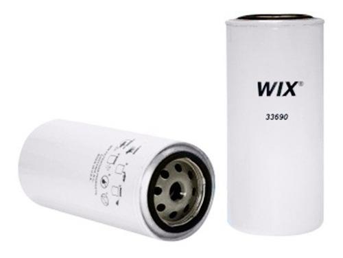 33690 filtro wix comb bf7644 p550372 p502536 wp5694 mf37285