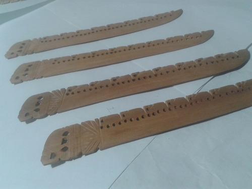 337 se vende marcadores de libros en madera de sandalo t.me.