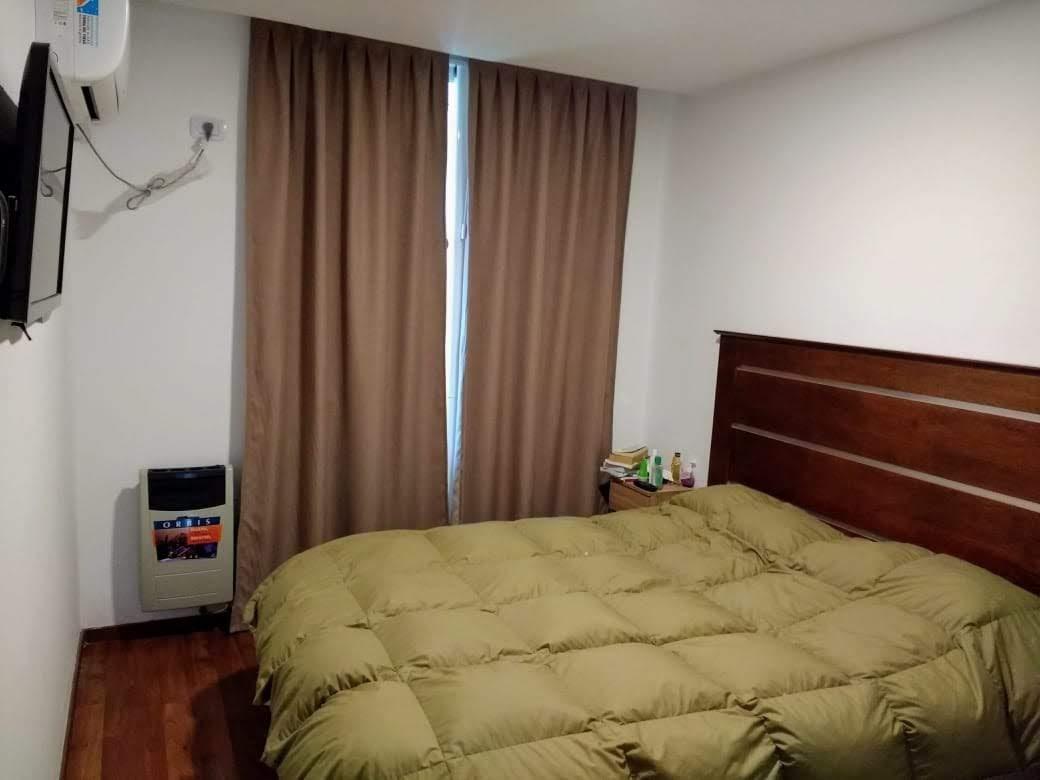 34 e/ 12 y 13 la plata - departamento de dos dormitorios en venta