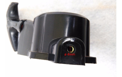 34-starter arrancador retractil, jalon, piola