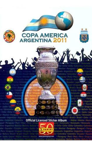 340 album oficial digital mundial, champions, copa américa +