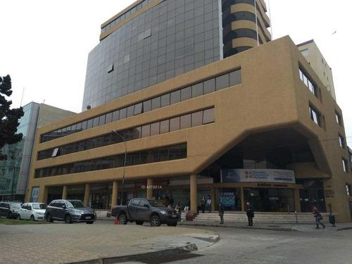 3.420 m2 en edificio moderno de valparaiso