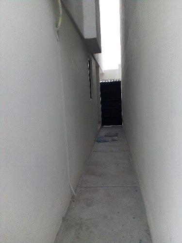 342332-casa en renta en col. samsara en garcia  limites de cumbres