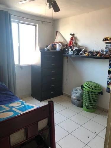 345010- casa en venta en villas premier en apodaca