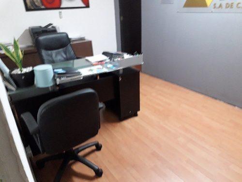 345472-oficinas en renta en ave leones en cumbres 2 sector