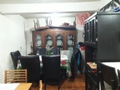 345681-casa en venta en col. vista montaña en san pedro garza garcia