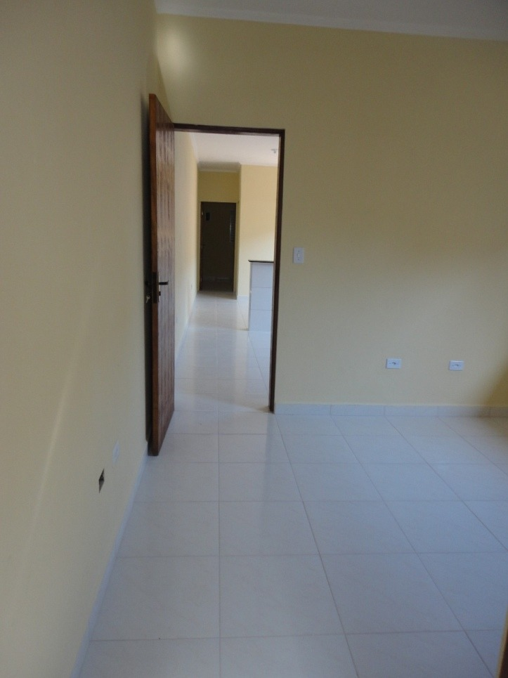 3480- casa nova mongaguá, 02 dorms- financiamento bancário