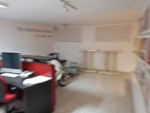 348179-local en renta en mitras centro