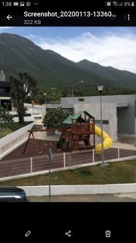 348447-terreno en venta en cumbres elite premier priv. vesubio