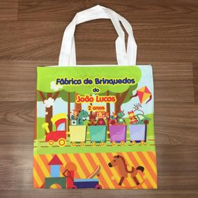 c106cd420 Sacolas Ecologicas Ecobag Direto Da Fabrica Apena 1,49 Cada no Mercado  Livre Brasil