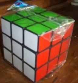 35 cubos mágicos económicos tipo rubik ideal para negocio
