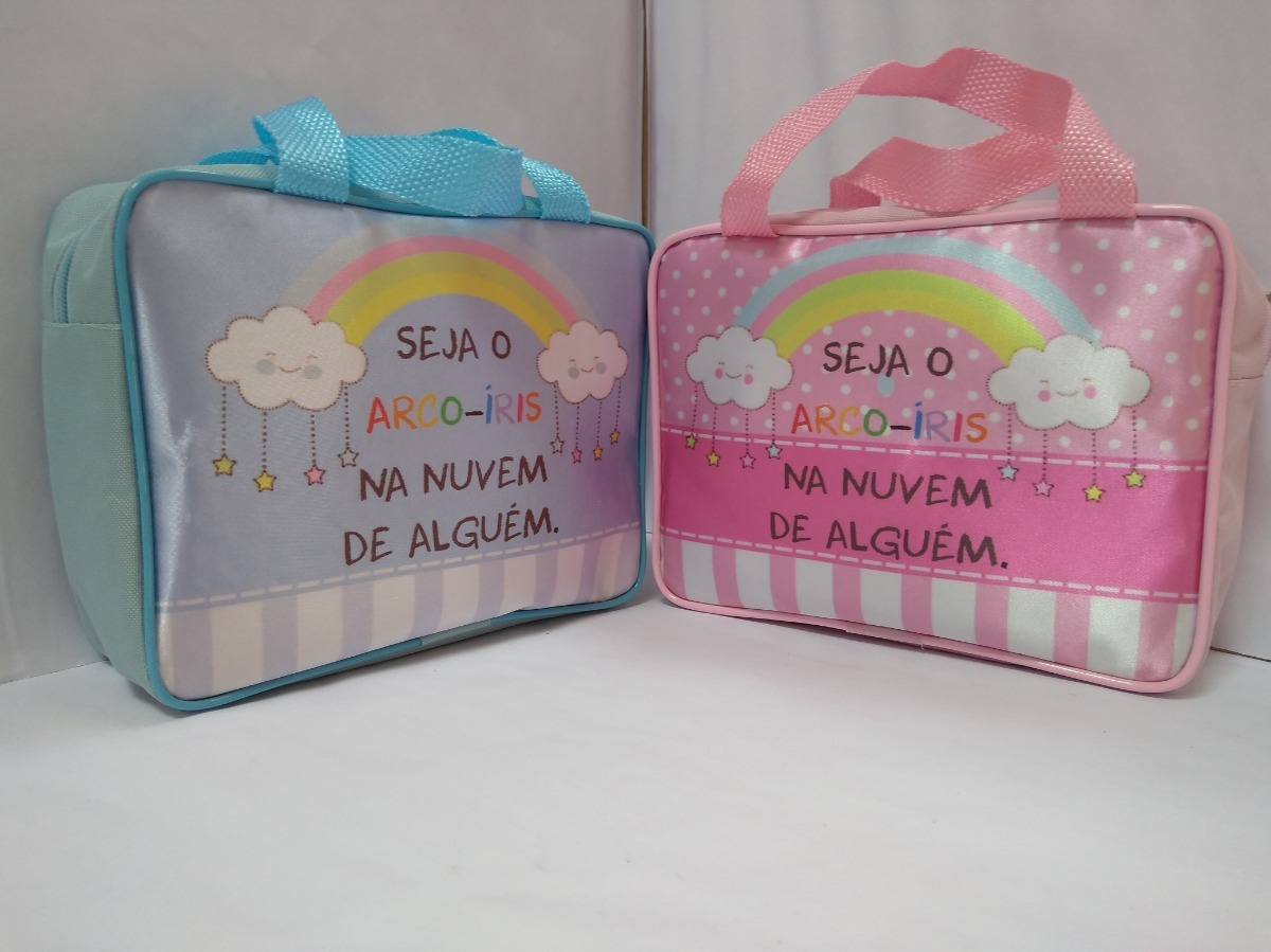72aba410a 35 lembrancinhas personalizadas, bolsas para aniversario,. Carregando zoom.