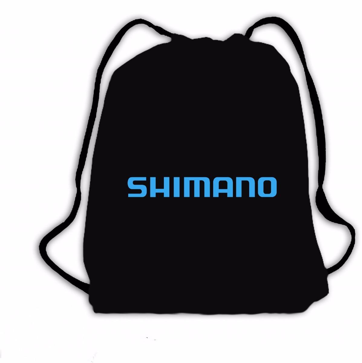 ebf4a61a4 35 mochila saco personalizada em nylon resinado brinde. Carregando zoom.
