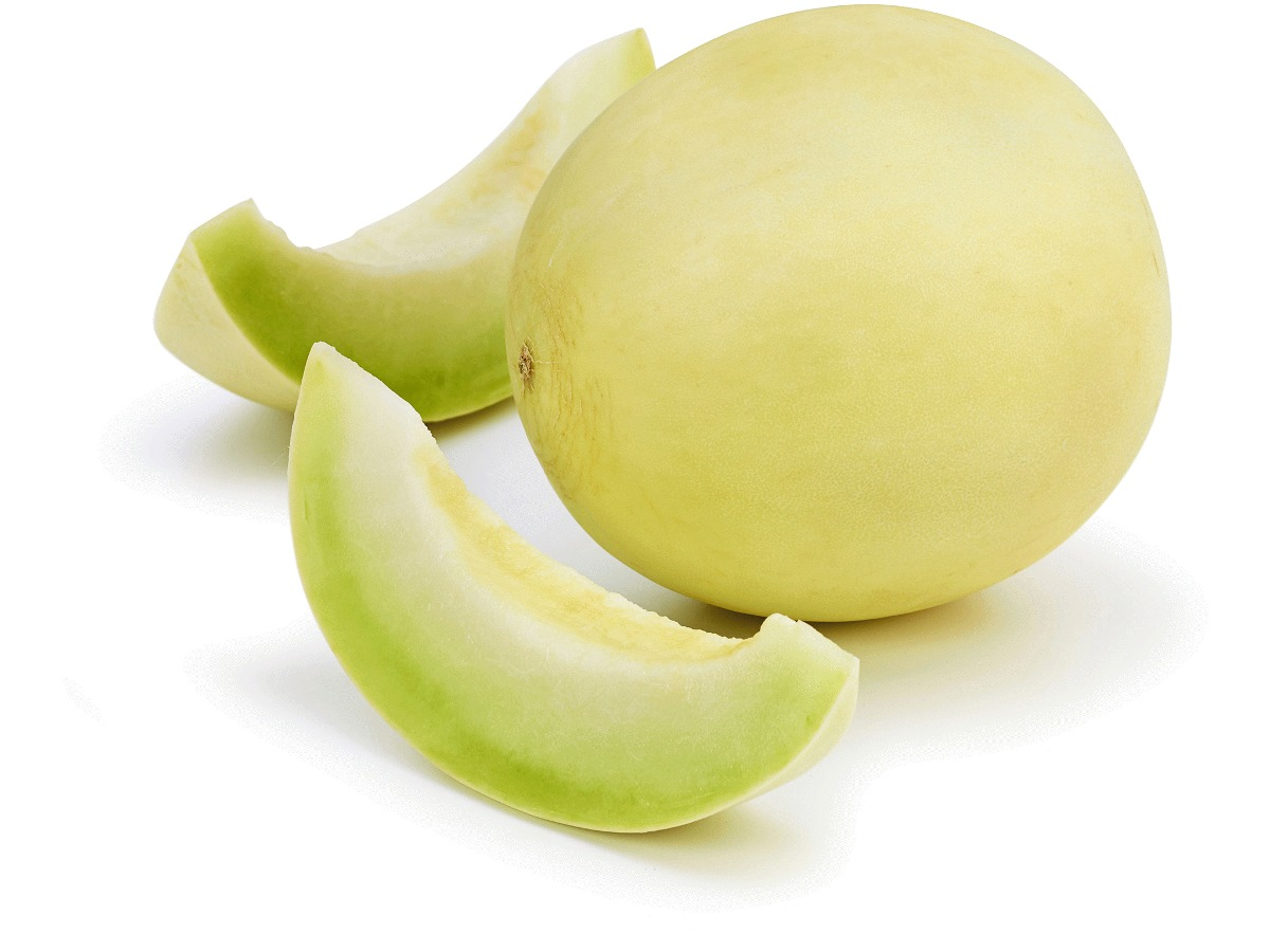 Resultado de imagen para melon chino