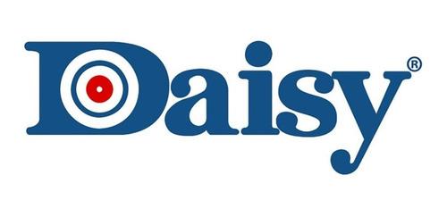 350 balínes daisy cal 4.5 mm / 0.177  de acero y zinc