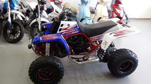 350 banshee motos yamaha yfz