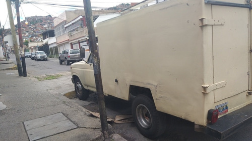 350 camion ford ford f-350