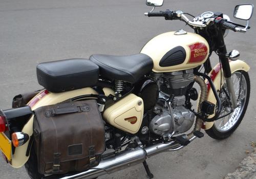350 classic royal enfield