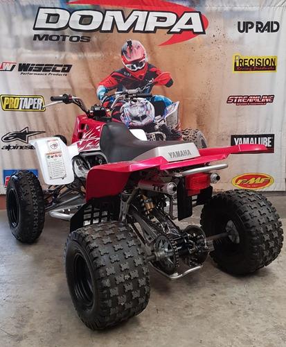 350 cuatri motos yamaha banshee