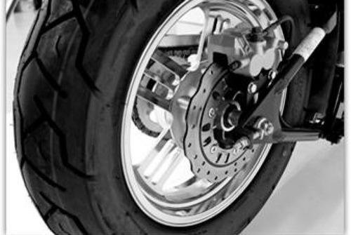 350 jawa motos- jawa spyder