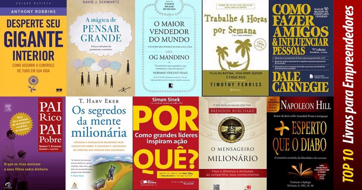 350 livros auto ajuda financeiro e mentalidade r 2500 em carregando zoom fandeluxe Images