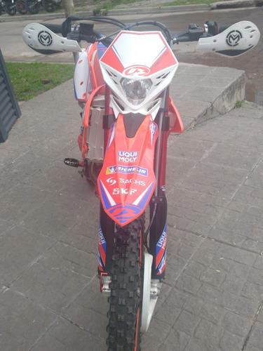 350 racing beta