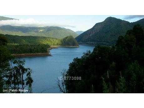3500 hás vírgenes -playa-río-mar-bosque-paraíso sin explotar