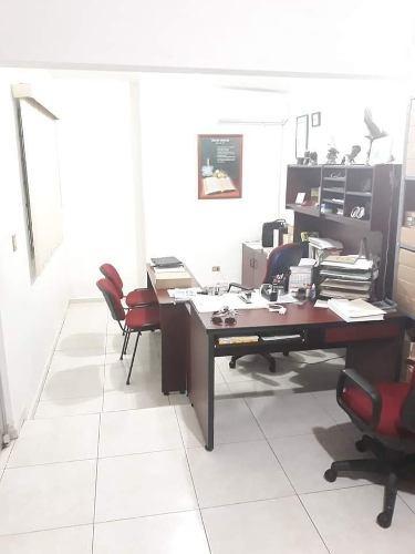 350755-casa en venta en col. cedros
