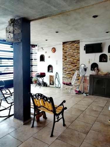 350841-casa en venta valle del contry guadalupe valle de san lorenzo