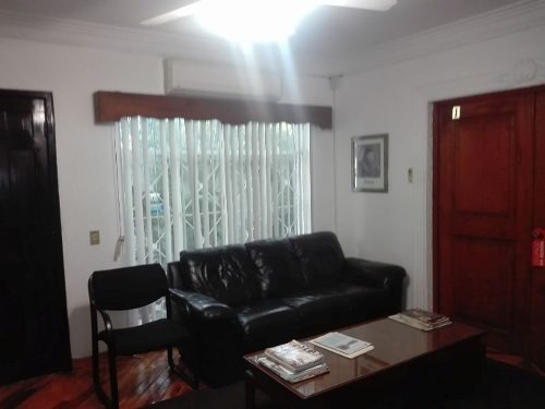 350966-oficinas en renta en vista hermosa