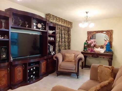 352156-casa en venta en col. los cedros en monterrey