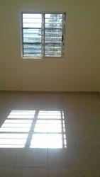 352644-casa en venta en col. almeria en apodaca