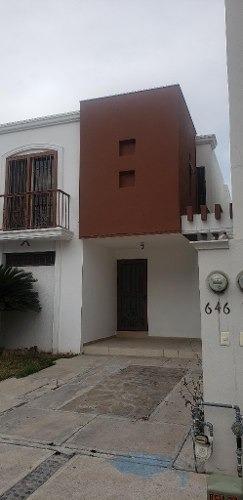 353986- casa en venta en puerta de hierro