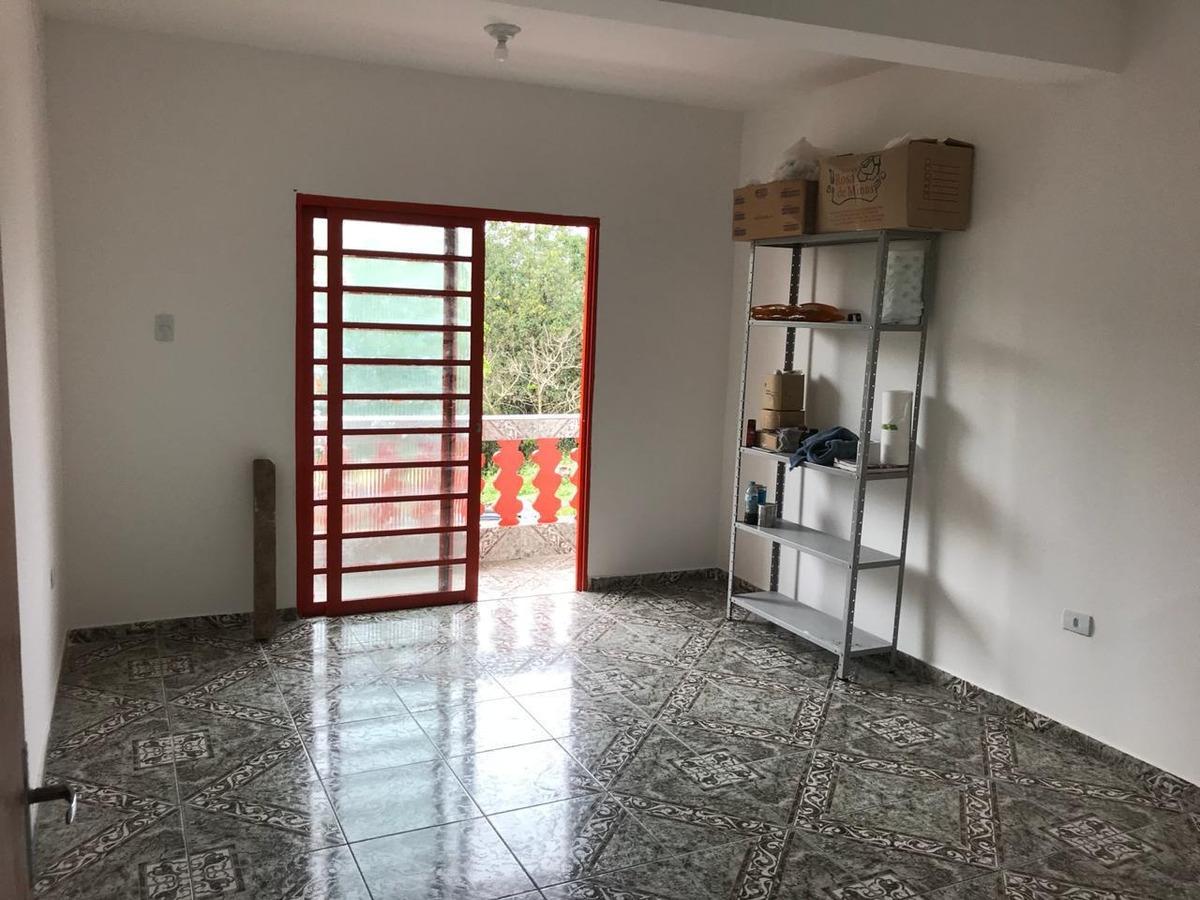 36-bela casa a venda